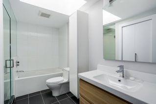 Photo 13: 301 3615 W 17TH AVENUE in Vancouver: Dunbar Condo for sale (Vancouver West)  : MLS®# R2011115