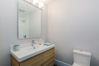 Photo 15: 301 3615 W 17TH AVENUE in Vancouver: Dunbar Condo for sale (Vancouver West)  : MLS®# R2011115