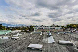 Photo 17: 301 3615 W 17TH AVENUE in Vancouver: Dunbar Condo for sale (Vancouver West)  : MLS®# R2011115