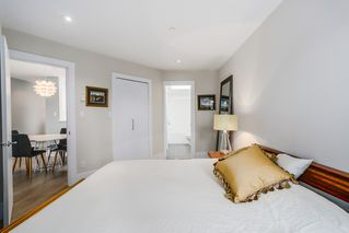 Photo 12: 301 3615 W 17TH AVENUE in Vancouver: Dunbar Condo for sale (Vancouver West)  : MLS®# R2011115