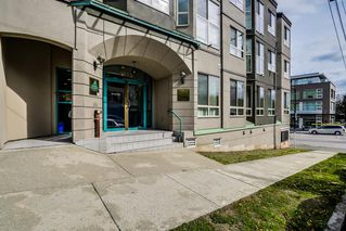 Photo 20: 301 3615 W 17TH AVENUE in Vancouver: Dunbar Condo for sale (Vancouver West)  : MLS®# R2011115