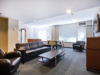 Photo 17: 1002 1650 W 7TH AVENUE in Vancouver: Fairview VW Condo for sale (Vancouver West)  : MLS®# R2022214