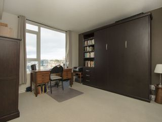 Photo 13: 1002 1650 W 7TH AVENUE in Vancouver: Fairview VW Condo for sale (Vancouver West)  : MLS®# R2022214