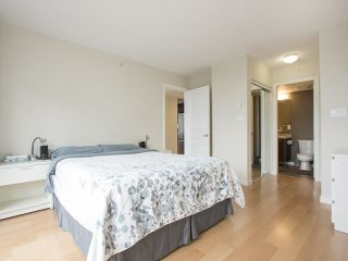 Photo 12: 1002 1650 W 7TH AVENUE in Vancouver: Fairview VW Condo for sale (Vancouver West)  : MLS®# R2022214