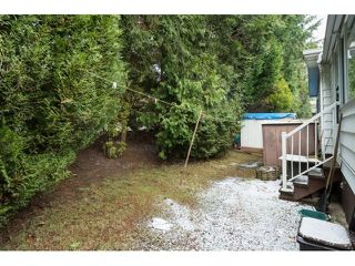 Photo 19: 329 1840 160TH STREET in Surrey: King George Corridor Manufactured Home for sale (South Surrey White Rock)  : MLS®# R2021528