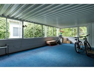 Photo 2: 329 1840 160TH STREET in Surrey: King George Corridor Manufactured Home for sale (South Surrey White Rock)  : MLS®# R2021528