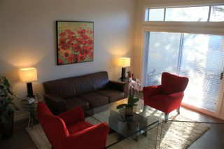 Photo 1: 2200 PORTSIDE COURT in Vancouver: Fraserview VE Townhouse for sale (Vancouver East)  : MLS®# R2021822