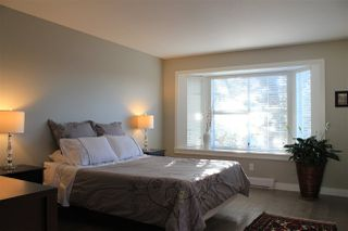 Photo 6: 2200 PORTSIDE COURT in Vancouver: Fraserview VE Townhouse for sale (Vancouver East)  : MLS®# R2021822