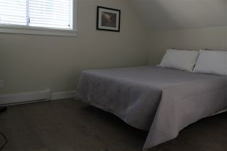 Photo 7: 2200 PORTSIDE COURT in Vancouver: Fraserview VE Townhouse for sale (Vancouver East)  : MLS®# R2021822