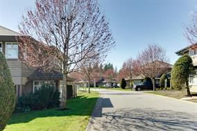Photo 2: 11738 236 Street in Maple Ridge: House Duplex for sale