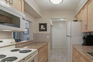 Photo 5: 203 1410 BLACKWOOD STREET: White Rock Condo for sale (South Surrey White Rock)  : MLS®# R2027671