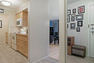 Photo 2: 203 1410 BLACKWOOD STREET: White Rock Condo for sale (South Surrey White Rock)  : MLS®# R2027671