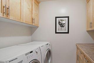 Photo 4: 203 1410 BLACKWOOD STREET: White Rock Condo for sale (South Surrey White Rock)  : MLS®# R2027671