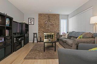 Photo 10: 203 1410 BLACKWOOD STREET: White Rock Condo for sale (South Surrey White Rock)  : MLS®# R2027671