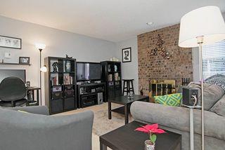 Photo 8: 203 1410 BLACKWOOD STREET: White Rock Condo for sale (South Surrey White Rock)  : MLS®# R2027671