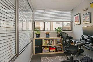 Photo 15: 203 1410 BLACKWOOD STREET: White Rock Condo for sale (South Surrey White Rock)  : MLS®# R2027671