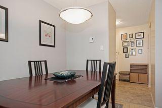 Photo 14: 203 1410 BLACKWOOD STREET: White Rock Condo for sale (South Surrey White Rock)  : MLS®# R2027671