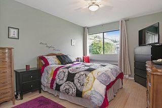 Photo 17: 203 1410 BLACKWOOD STREET: White Rock Condo for sale (South Surrey White Rock)  : MLS®# R2027671