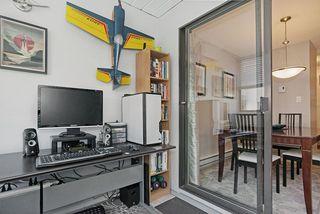 Photo 16: 203 1410 BLACKWOOD STREET: White Rock Condo for sale (South Surrey White Rock)  : MLS®# R2027671