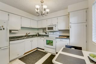 Photo 10: 335A EVERGREEN DRIVE in Port Moody: College Park PM Townhouse for sale : MLS®# R2064063