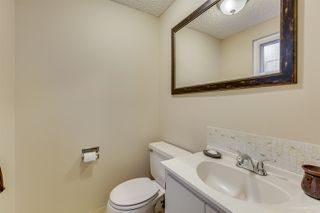 Photo 11: 335A EVERGREEN DRIVE in Port Moody: College Park PM Townhouse for sale : MLS®# R2064063