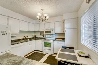 Photo 9: 335A EVERGREEN DRIVE in Port Moody: College Park PM Townhouse for sale : MLS®# R2064063