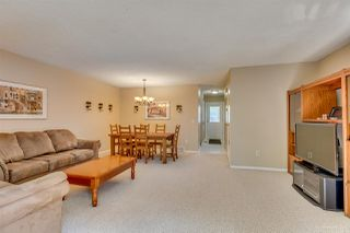 Photo 8: 335A EVERGREEN DRIVE in Port Moody: College Park PM Townhouse for sale : MLS®# R2064063