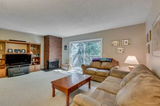 Photo 7: 335A EVERGREEN DRIVE in Port Moody: College Park PM Townhouse for sale : MLS®# R2064063