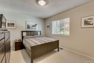 Photo 15: 335A EVERGREEN DRIVE in Port Moody: College Park PM Townhouse for sale : MLS®# R2064063