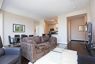 Photo 7: Marie Commisso 88 Broadway Ave. Toronto, On Mount Pleasant Condo For Sale