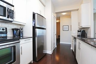 Photo 5: Marie Commisso 88 Broadway Ave. Toronto, On Mount Pleasant Condo For Sale