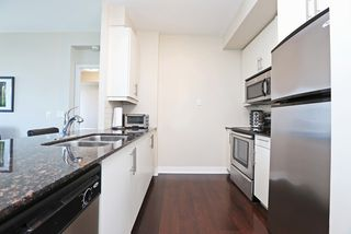 Photo 4: Marie Commisso 88 Broadway Ave. Toronto, On Mount Pleasant Condo For Sale