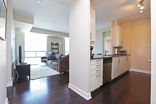 Photo 3: Marie Commisso 88 Broadway Ave. Toronto, On Mount Pleasant Condo For Sale