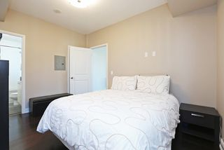 Photo 10: Marie Commisso 88 Broadway Ave. Toronto, On Mount Pleasant Condo For Sale