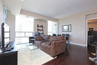 Photo 6: Marie Commisso 88 Broadway Ave. Toronto, On Mount Pleasant Condo For Sale