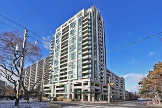 Photo 20: Marie Commisso 88 Broadway Ave. Toronto, On Mount Pleasant Condo For Sale