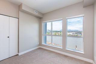 Photo 2: 703 10155 RIVER DRIVE in Richmond: Bridgeport RI Condo for sale : MLS®# R2061741