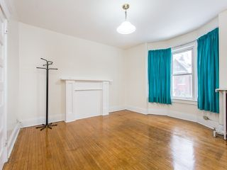 Photo 11: 626 Logan Ave in Toronto: North Riverdale Freehold for sale (Toronto E01)  : MLS®# E3716201