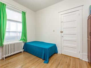 Photo 8: 626 Logan Ave in Toronto: North Riverdale Freehold for sale (Toronto E01)  : MLS®# E3716201