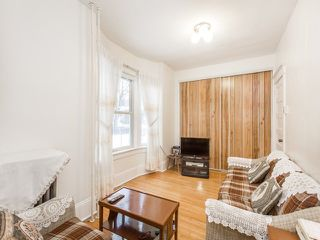 Photo 4: 626 Logan Ave in Toronto: North Riverdale Freehold for sale (Toronto E01)  : MLS®# E3716201