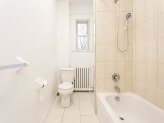 Photo 14: 626 Logan Ave in Toronto: North Riverdale Freehold for sale (Toronto E01)  : MLS®# E3716201