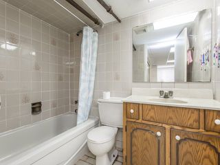 Photo 18: 626 Logan Ave in Toronto: North Riverdale Freehold for sale (Toronto E01)  : MLS®# E3716201