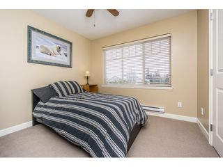 Photo 17: 29 6238 192 STREET in Surrey: Cloverdale BC Townhouse for sale (Cloverdale)  : MLS®# R2137639