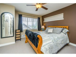 Photo 15: 29 6238 192 STREET in Surrey: Cloverdale BC Townhouse for sale (Cloverdale)  : MLS®# R2137639