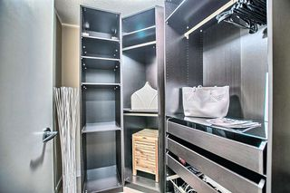 Photo 7: 207 1082 Seymour st in Vancouver: Downtown VW Condo for sale (Vancouver West)  : MLS®# R2147875