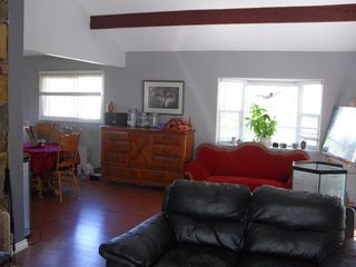 Photo 7: 2029 Duck Range Rd in Kamloops: Pritchard House for sale : MLS®# 140204