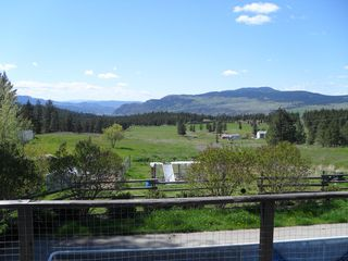 Photo 16: 2029 Duck Range Rd in Kamloops: Pritchard House for sale : MLS®# 140204