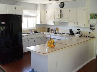 Photo 4: 2029 Duck Range Rd in Kamloops: Pritchard House for sale : MLS®# 140204