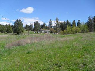 Photo 21: 2029 Duck Range Rd in Kamloops: Pritchard House for sale : MLS®# 140204