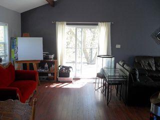 Photo 8: 2029 Duck Range Rd in Kamloops: Pritchard House for sale : MLS®# 140204